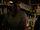 Marvel's Jessica Jones Season 1 3