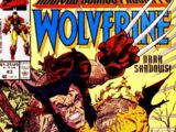 Marvel Comics Presents Vol 1 43