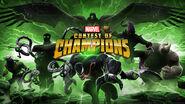 Marvel Contest of Champions v14.1 001