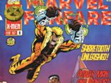 Marvel Fanfare Vol 2 6