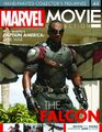 Marvel Movie Collection Vol 1 44.jpg