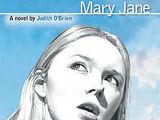 Mary Jane: The Novel