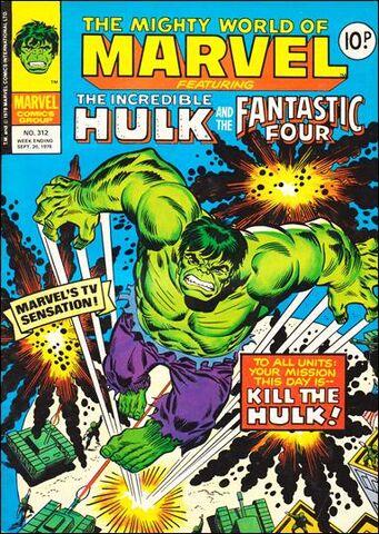 File:Mighty World of Marvel Vol 1 312.jpg