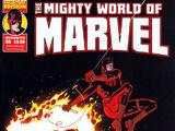 Mighty World of Marvel Vol 5 30