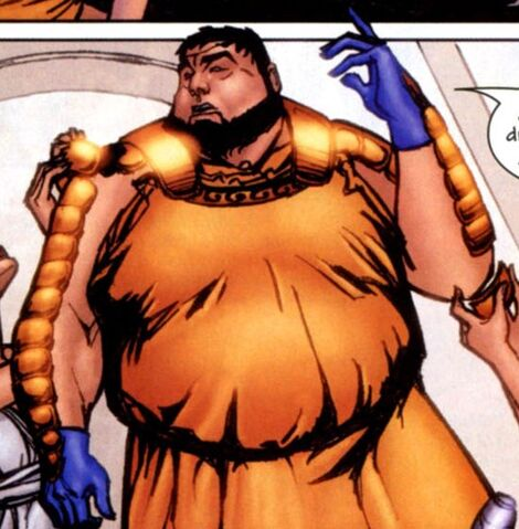 File:Mordecai Midas (Earth-20051) from Marvel Adventures Fantastic Four Vol 1 45.jpg