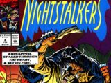 Nightstalkers Vol 1 4