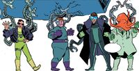 Octopals (Earth-616) from Unbeatable Squirrel Girl Vol 2 21 0001