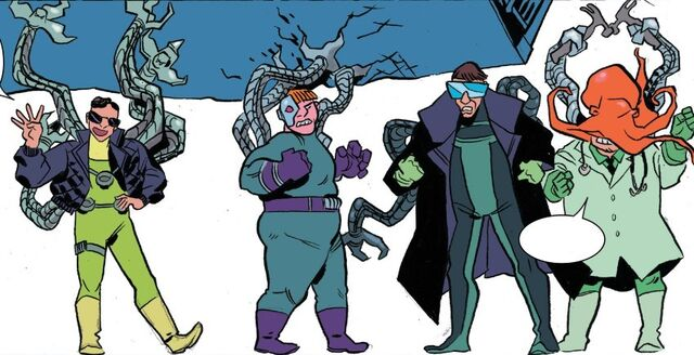 File:Octopals (Earth-616) from Unbeatable Squirrel Girl Vol 2 21 0001.jpg