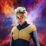 Ororo Munroe (Earth-TRN414) from Dark Phoenix (film) 001