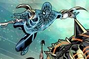 Peter Parker (Earth-616) from Fear Itself Vol 1 7 0001