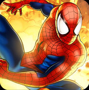Peter Parker (Earth-TRN461) 014