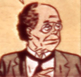 File:Professor Ramsey (Earth-616).jpg