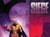 Siege Vol 1 2