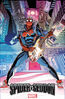 Spider-Geddon Vol 1 1 Spider-Punk Variant