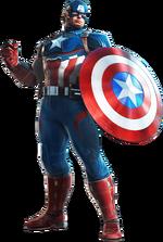 Steven Rogers (Earth-6109) from Marvel Ultimate Alliance 3 The Black Order 001