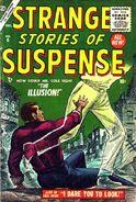 Strange Stories of Suspense Vol 1 6