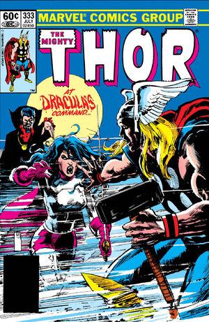 Thor Vol 1 333