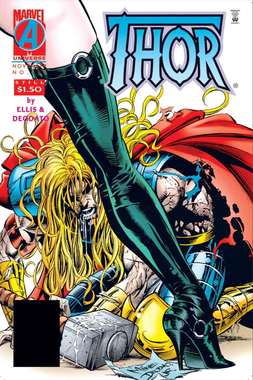 thor chat sites 100% free online dating in thor 1,500,000 daily active members.
