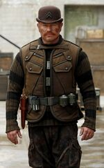 Timothy Dugan (Earth-199999) from Marvel's Agents of S.H.I.E.L.D. Season 2 1