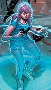 Toni Ho (Earth-616) from New Avengers Vol 4 14 001