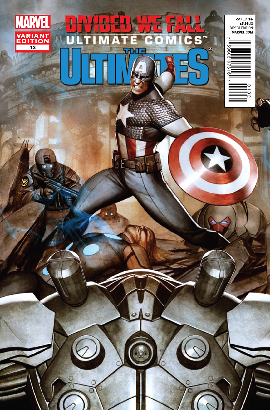 Must see Wallpaper Marvel Variant - latest?cb\u003d20120720212212  Collection_244960.jpg/revision/latest?cb\u003d20120720212212