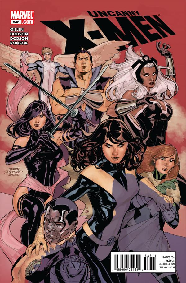 Uncanny X-Men Vol 1 538.jpg