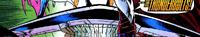 V-Wing from Thunderbolts Vol 1 1 001