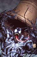 Venom Vol 2 29 Textless