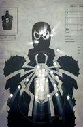 Venom Vol 2 5 Textless