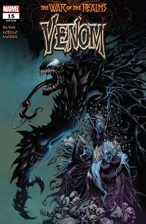 Venom Vol 4 15
