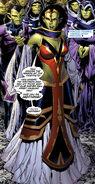 Veranke (Earth-616) from New Avengers Vol 1 40 001