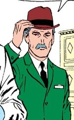 Vernon Van Dyne (Earth-616) from Tales to Astonish Vol 1 44 005