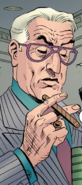 Vincent Carraciola (Earth-616) from Punisher Bloody Valentine Vol 1 1 001