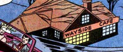 File:Wayside Cafe from Iron Man Vol 1 48 001.png