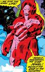 Xorr the God-Jewel (Earth-616) from Thor Vol 1 215 001