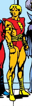 Adam Warlock (Earth-8910) from Excalibur Vol 1 14 0001