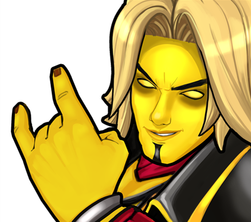 File:Adam Warlock (Earth-TRN562) from Marvel Avengers Academy 001.png