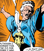 Agatha Harkness (Earth-77640) from Fantastic Four Roast Vol 1 1 0001