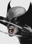 All-New Wolverine Vol 1 24 Textless