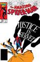 Amazing Spider-Man Vol 1 278.jpg
