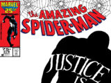 Amazing Spider-Man Vol 1 278