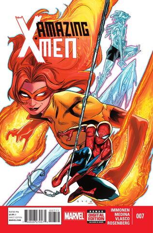 File:Amazing X-Men Vol 2 7.jpg