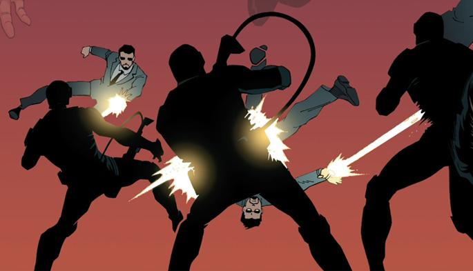 Anthony Stark (Earth-616) from Iron Man Fatal Frontier Infinite Comic Vol 1 5 003.jpg