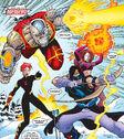 Avengers (Earth-1298) from Mutant X Vol 1 30 0001.jpg