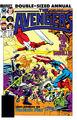 Avengers Annual Vol 1 14.jpg