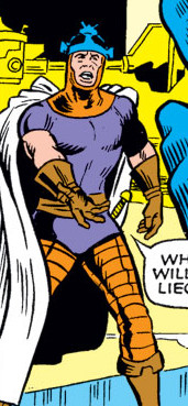 File:Balder Odinson (Earth-81225) from What If? Vol 1 25 0001.jpg
