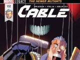Cable Vol 1 152
