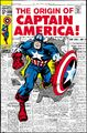 Captain America Vol 1 109.jpg