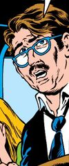Charles (Earth-616) from Iron Man Vol 1 196 0001