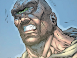 Cyclops (Tunnel Dwellers) (Earth-616)